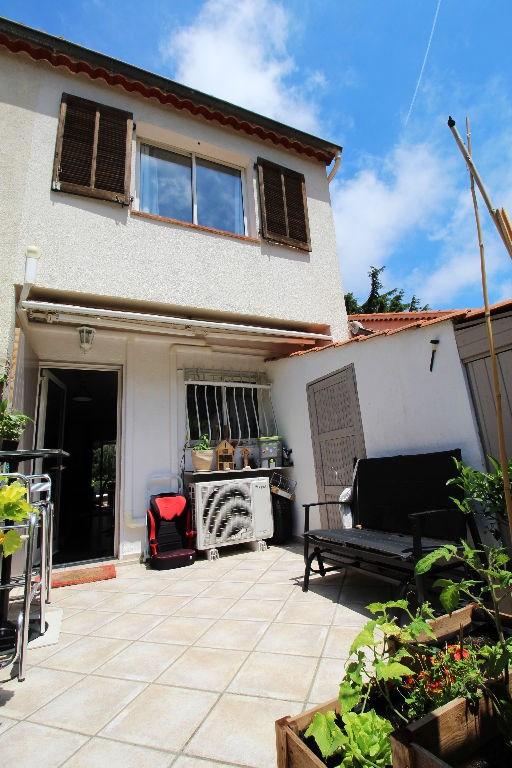 Vente maison / villa Biot 396000€ - Photo 13