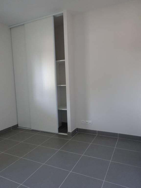 Rental apartment Montfavet 900€ CC - Picture 10