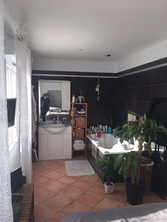 Affitto appartamento Aix en provence 1010€ CC - Fotografia 13