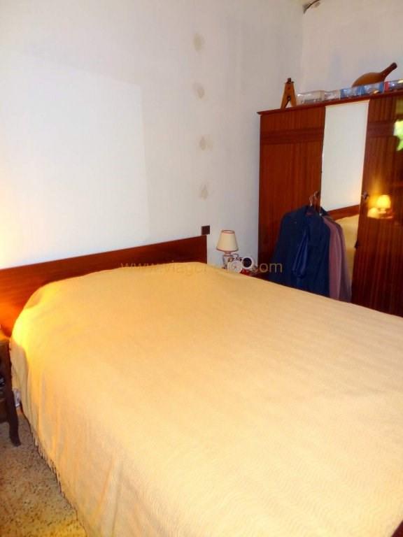 Lijfrente  huis Bassan 38700€ - Foto 7