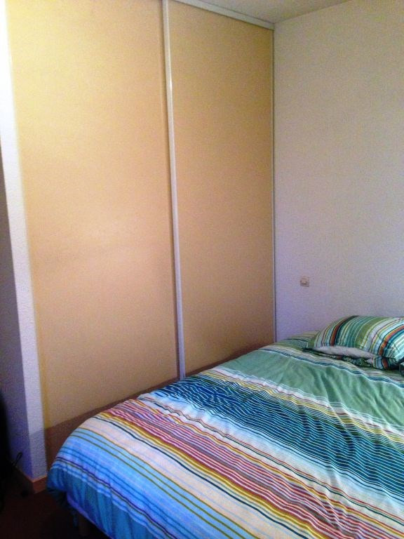 Rental apartment Limoges 340€ CC - Picture 5