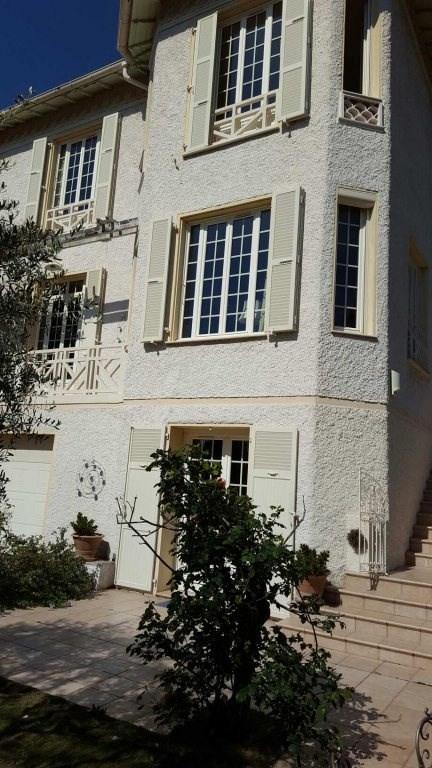 Vente de prestige maison / villa Nice 995000€ - Photo 7
