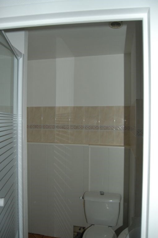 Sale apartment La rochelle 139 000€ - Picture 7