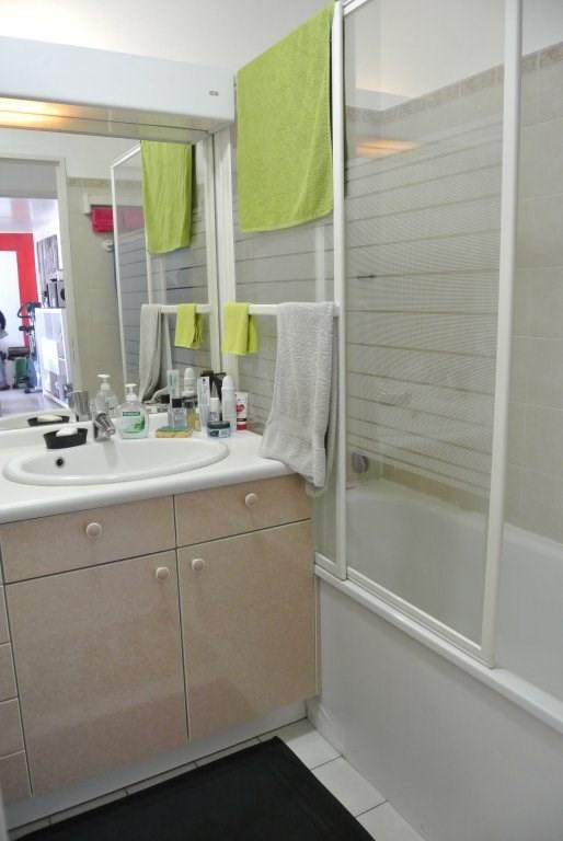 Vente appartement Livry-gargan 167000€ - Photo 8