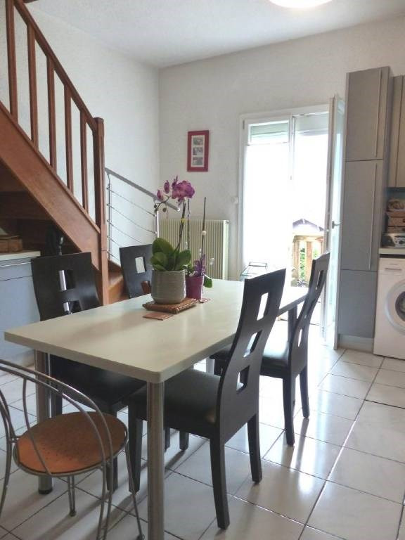 Vente appartement Fontaine 185 000€ - Photo 2