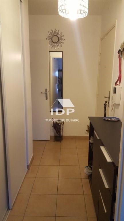 Sale apartment Saint-pierre-du-perray 187000€ - Picture 4