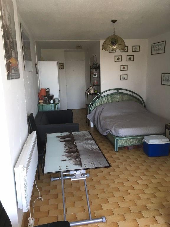 Vente appartement Carnon plage 67000€ - Photo 3