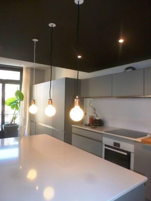Vente appartement Grenoble 237000€ - Photo 9