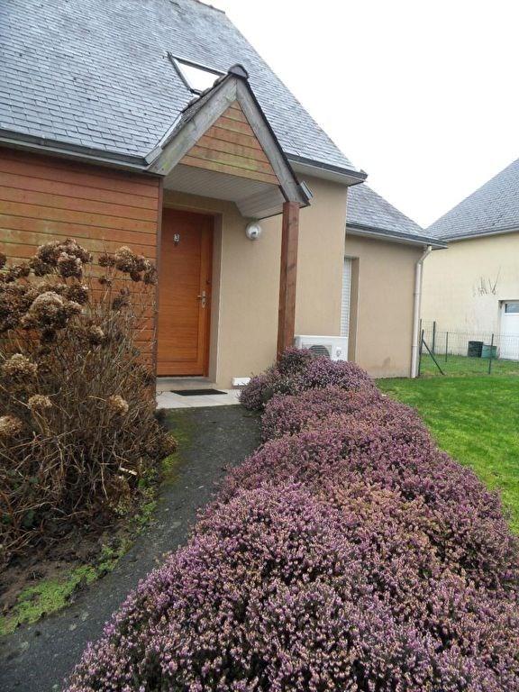 Affitto casa Pluvigner 850€ CC - Fotografia 8