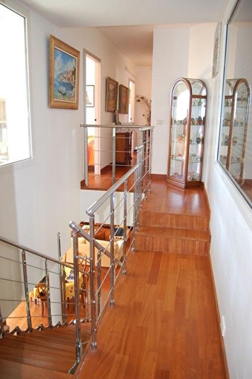Deluxe sale house / villa Villefranche sur mer 2480000€ - Picture 9