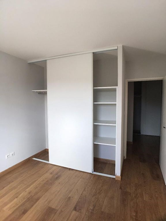 Sale apartment Isle 174500€ - Picture 3