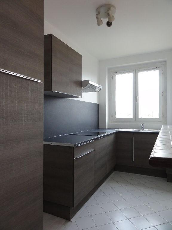 Vente appartement Rueil malmaison 205000€ - Photo 2