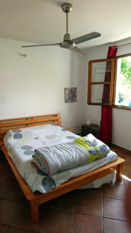 Vente maison / villa Saint paul 352000€ - Photo 8