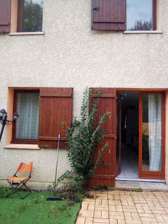 Vente maison / villa Emerainville 224 000€ - Photo 3
