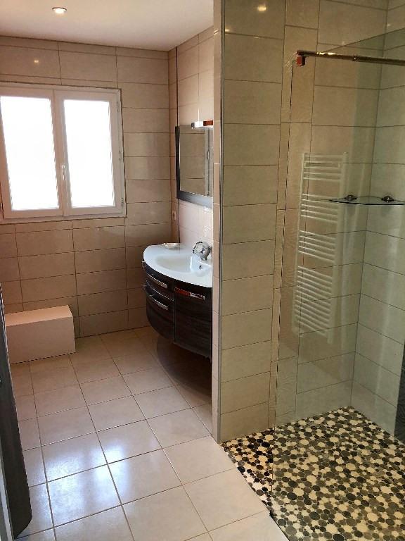 Vente maison / villa Saint palais sur mer 424270€ - Photo 15