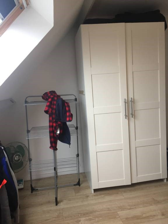 Location appartement Ollainville 651€ CC - Photo 10