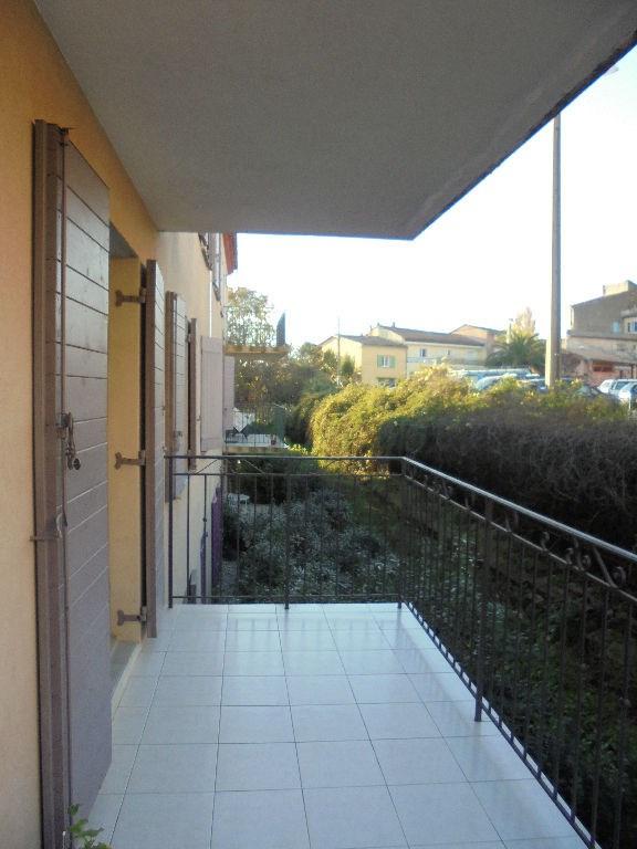 Alquiler  apartamento Lorgues 630€ CC - Fotografía 4