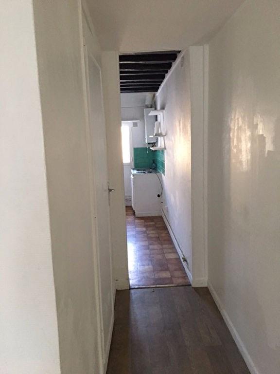 Location appartement St germain en laye 648€ CC - Photo 3