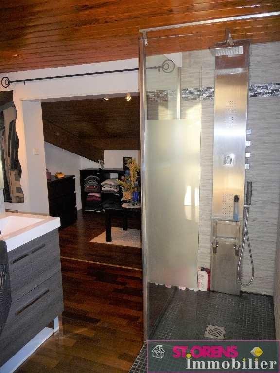 Vente de prestige maison / villa Pechbusque - ramonville 519000€ - Photo 5