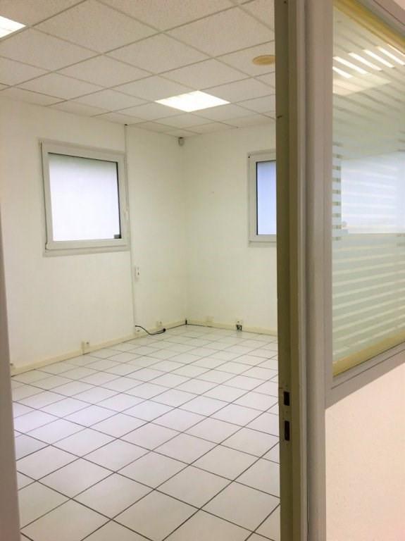 Rental empty room/storage Seyssinet-pariset 1800€ CC - Picture 6