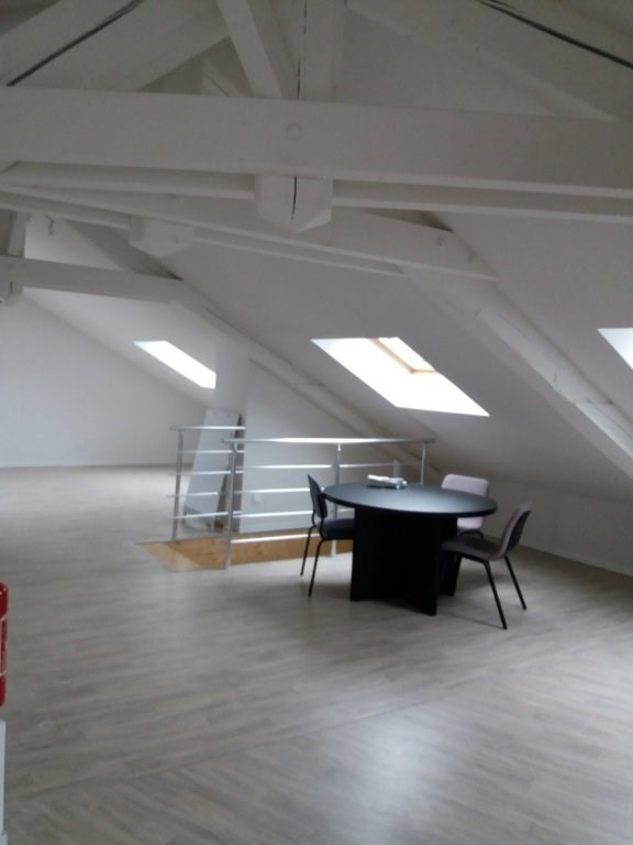 Vente appartement Grenoble 480 000€ - Photo 5