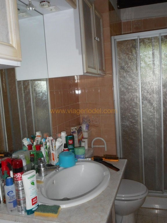 Life annuity house / villa Martainville 190800€ - Picture 26