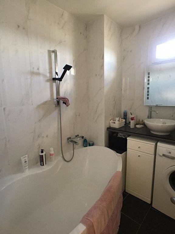 Sale apartment Limoges 113000€ - Picture 4