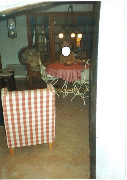 养老保险 公寓 Annot 20000€ - 照片 2