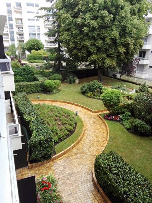 Vente appartement Sceaux 367000€ - Photo 6