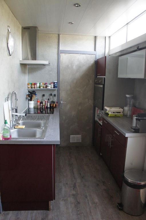 Venta  apartamento Biscarrosse 123000€ - Fotografía 6