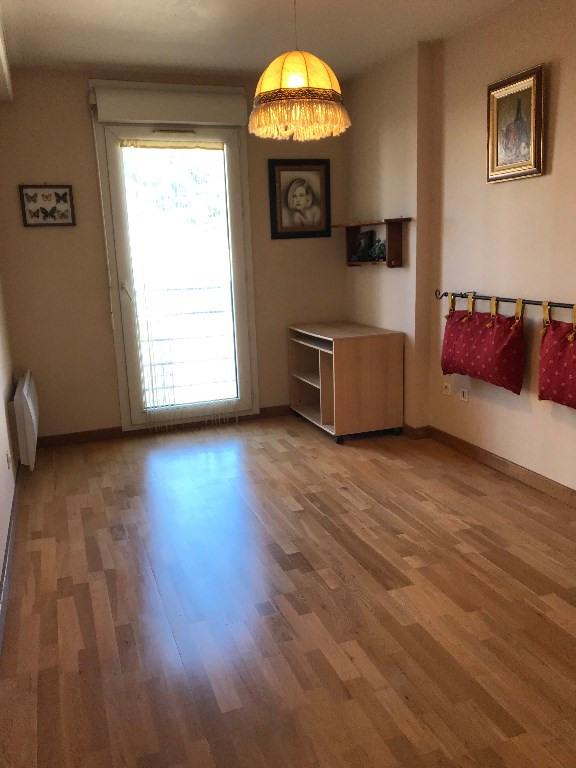 Sale apartment Toulouse 147750€ - Picture 4