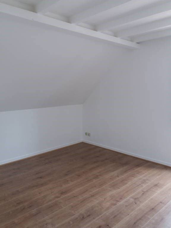 Location appartement Ollainville 680€ CC - Photo 3