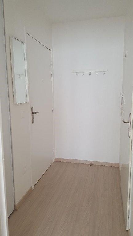 Vente appartement Saint leu la foret 124000€ - Photo 6
