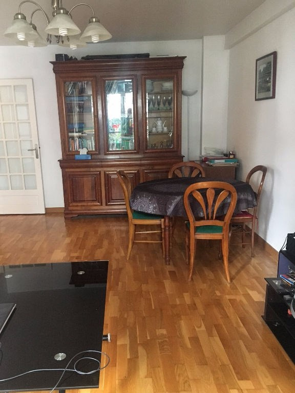 Vente appartement Paris 14ème 843 000€ - Photo 4