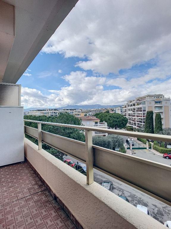 Sale apartment Cagnes sur mer 169000€ - Picture 5