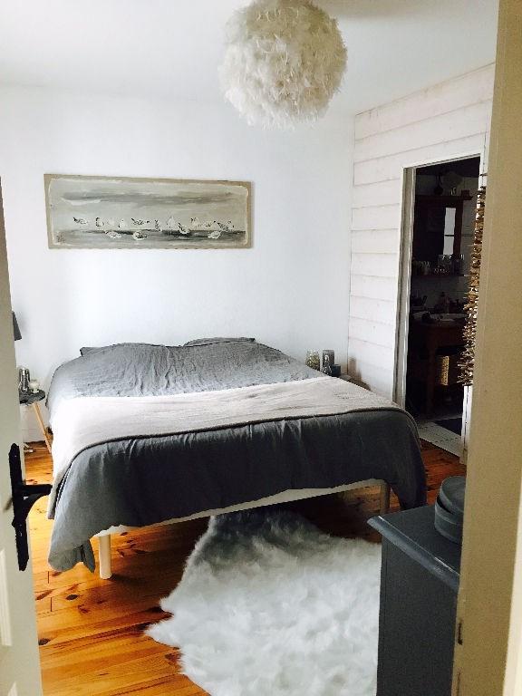 Vente maison / villa La rochelle 472500€ - Photo 7