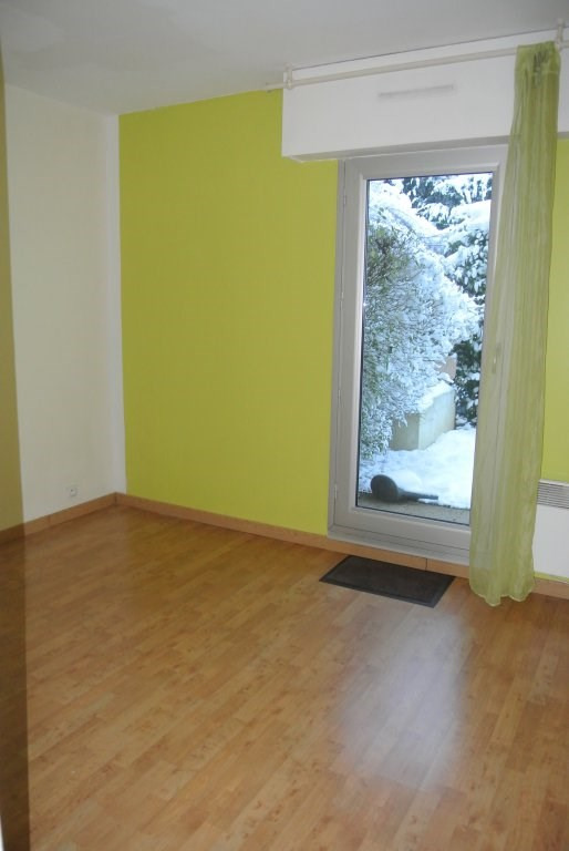 Vente appartement Le raincy 209 000€ - Photo 11