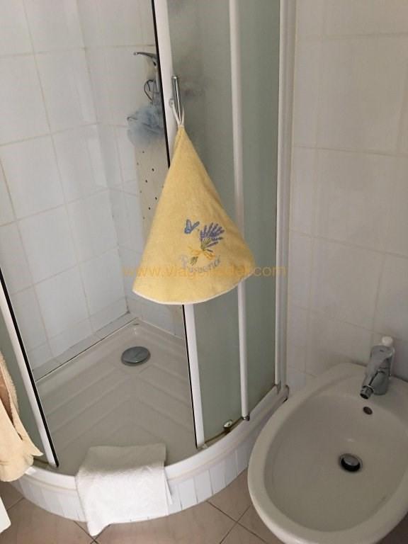 养老保险 公寓 Cavalaire-sur-mer 65000€ - 照片 7