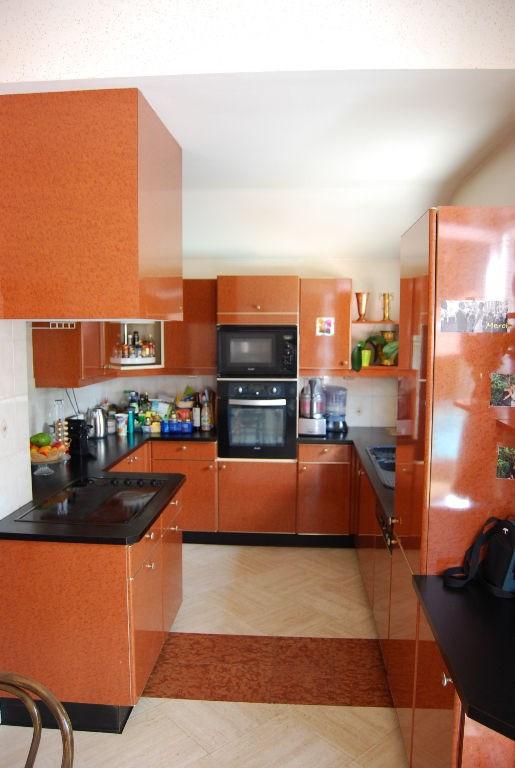 Vente de prestige maison / villa La rochelle 840000€ - Photo 8