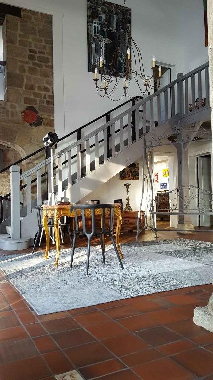Vente maison / villa Saint dier d auvergne 495000€ - Photo 2
