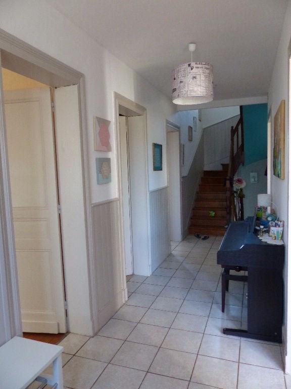 Vente maison / villa Le passage 279000€ - Photo 13