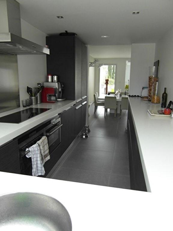 Deluxe sale house / villa Port camargue 1250000€ - Picture 3