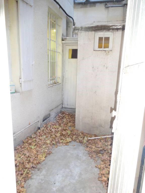 Rental empty room/storage Avignon 1450€ CC - Picture 7