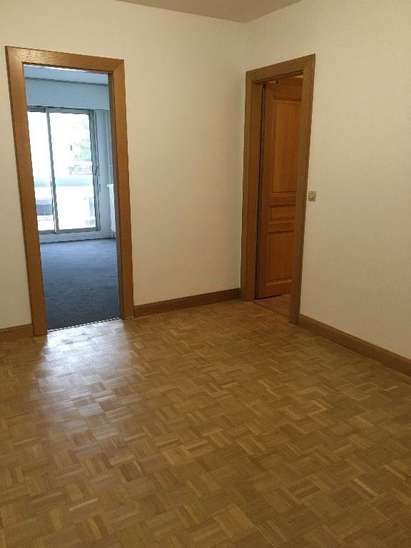 Location appartement Paris 14ème 2625€ CC - Photo 16