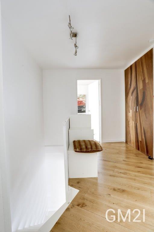 Vente de prestige appartement Paris 16ème 2300000€ - Photo 12