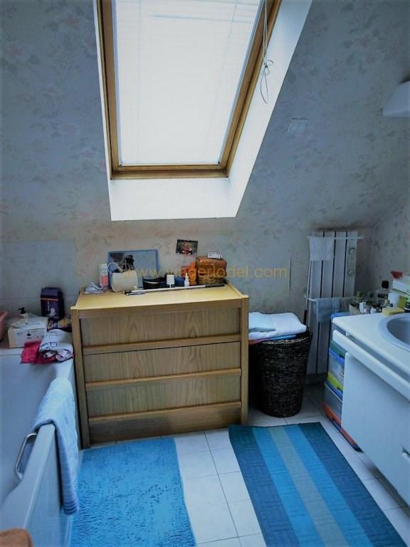 Lijfrente  huis Vétraz-monthoux 85000€ - Foto 11