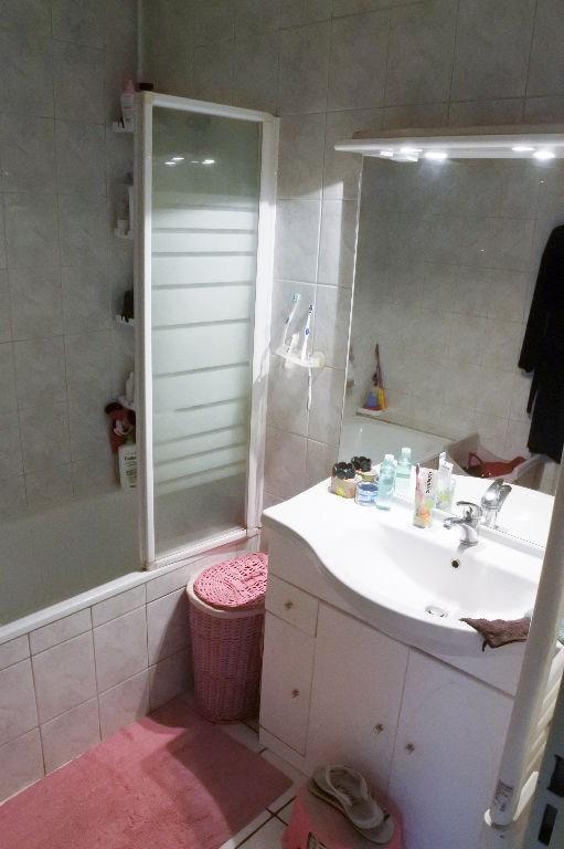Vente appartement Montigny les cormeilles 134510€ - Photo 6