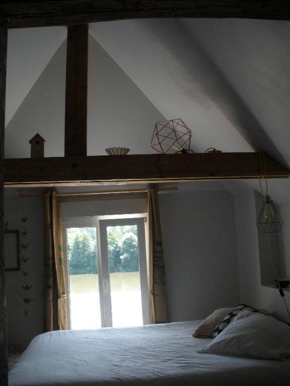 Rental house / villa Conflans sainte honorine 1350€ CC - Picture 6