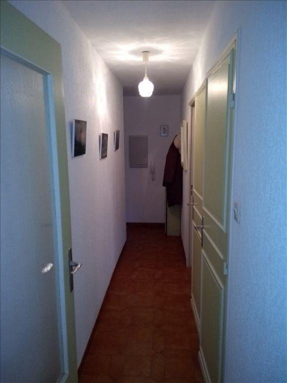 Venta  apartamento Saint mandrier sur mer 180000€ - Fotografía 5