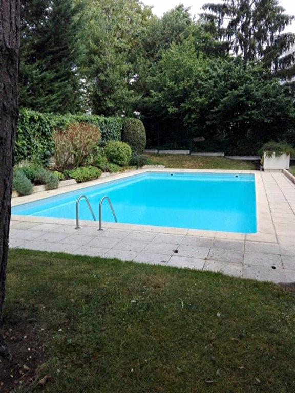 Vente appartement Sceaux 367000€ - Photo 7